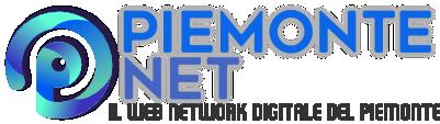 Piemonte NET